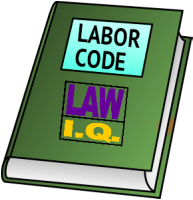 commercial law case briefs Supreme court briefs supreme court briefs — full text search 1985-present displaying 1 - 25 of 9437 search caption or docket number supreme court.
